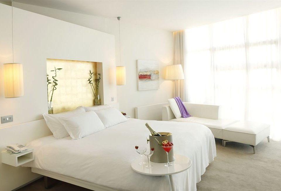 property living room Bedroom home Suite cottage condominium Villa