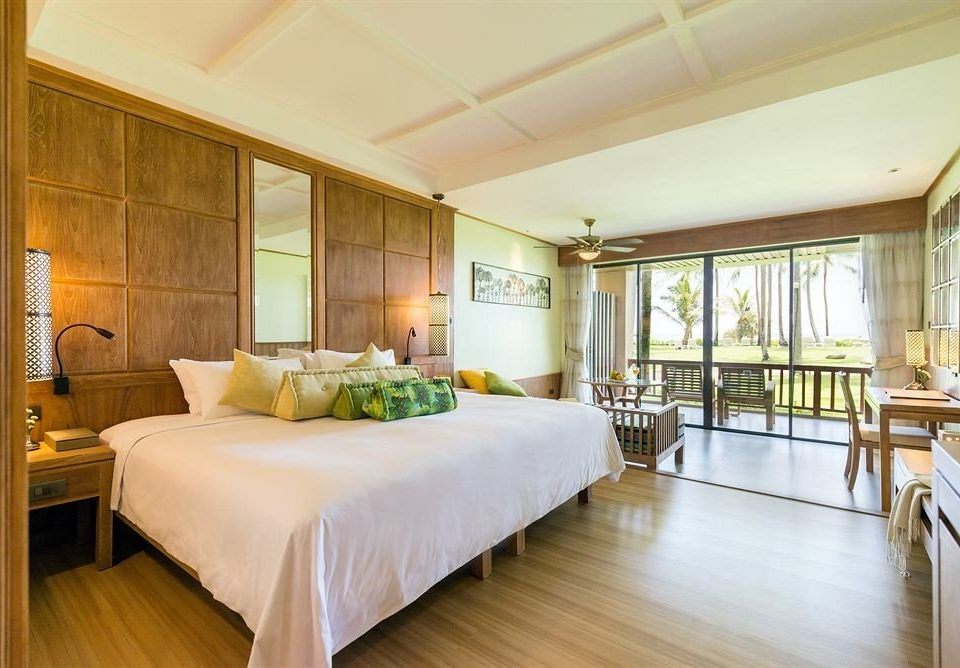 Bedroom property living room home Suite hardwood condominium mansion Villa wood flooring cottage