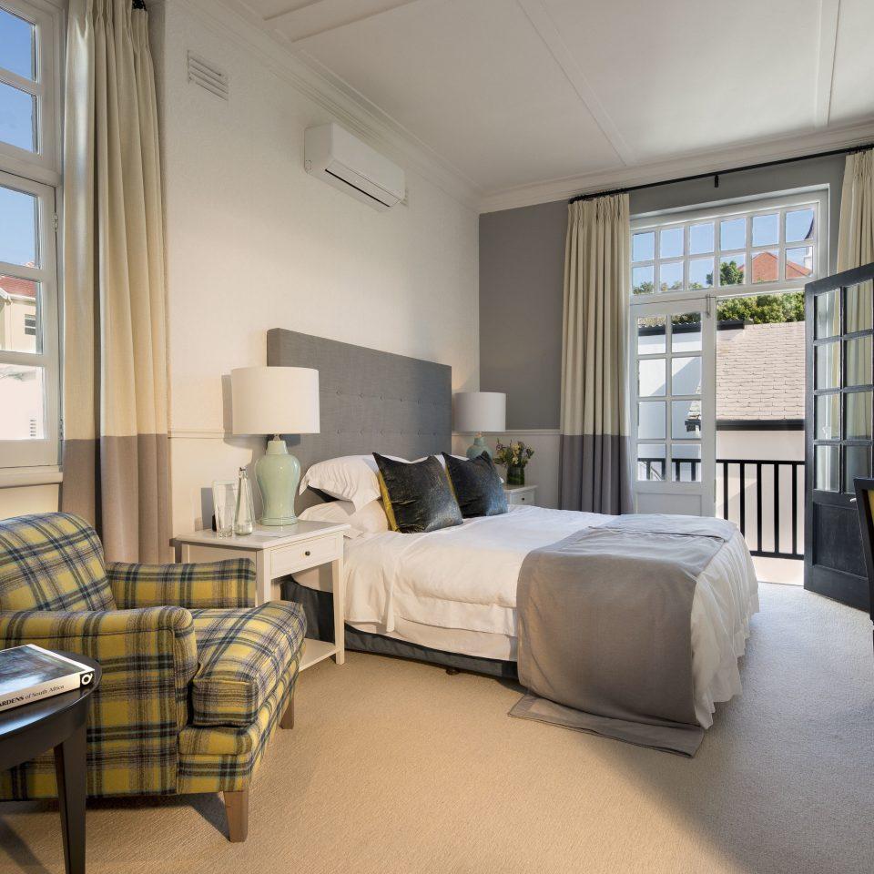 property living room condominium home Bedroom cottage Villa Suite