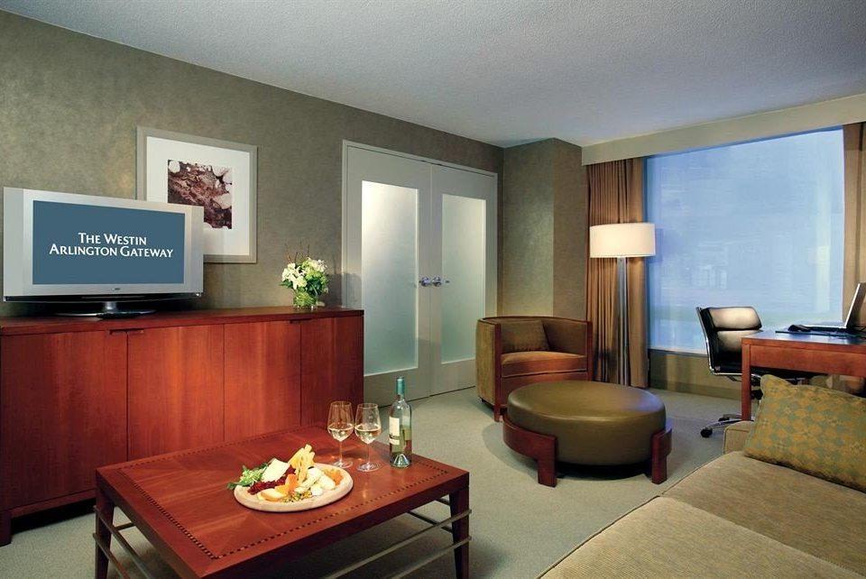 property Suite condominium living room home Bedroom Villa flat