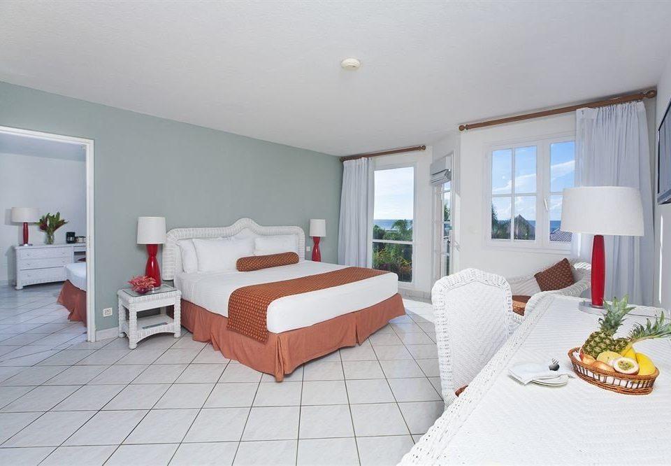 property Suite Villa cottage home Bedroom living room condominium