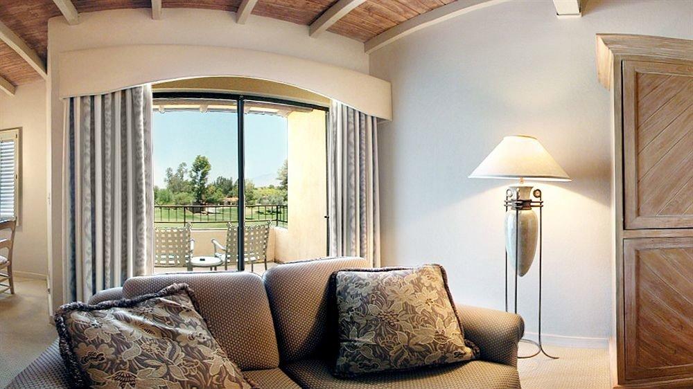sofa property living room home Suite hardwood cottage Bedroom Villa mansion seat lamp