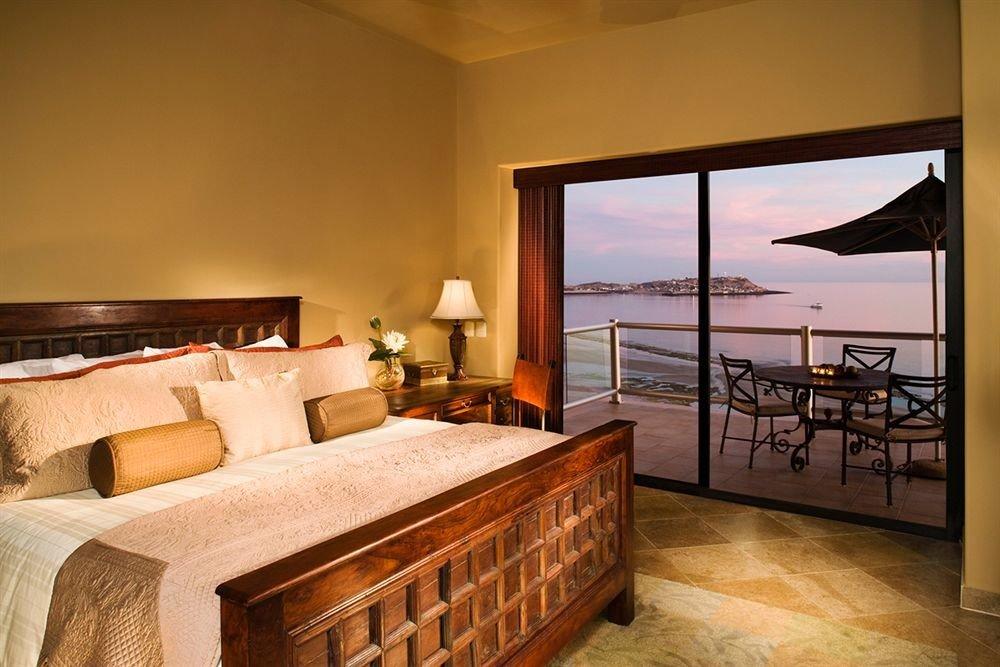 Bedroom property Suite hardwood home cottage Villa