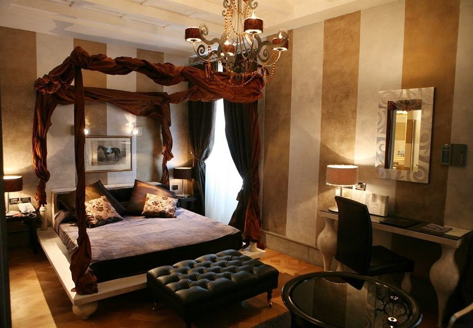 property living room home Suite mansion cottage Bedroom Villa