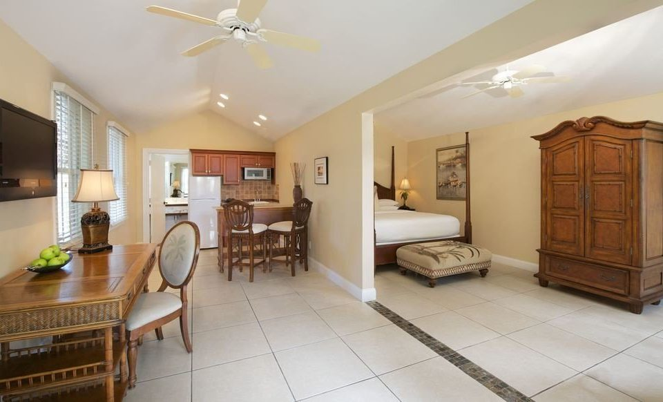 property home hardwood cottage living room wooden Suite farmhouse Villa mansion Bedroom hard