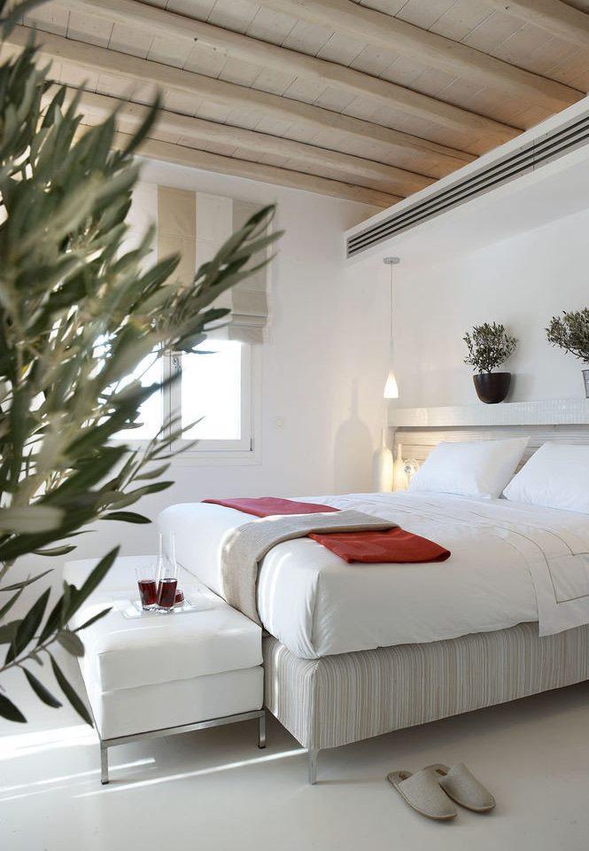 property home Villa Bedroom Suite cottage living room