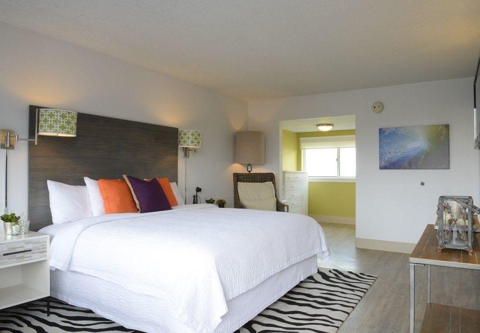 property Bedroom scene cottage Suite Villa living room