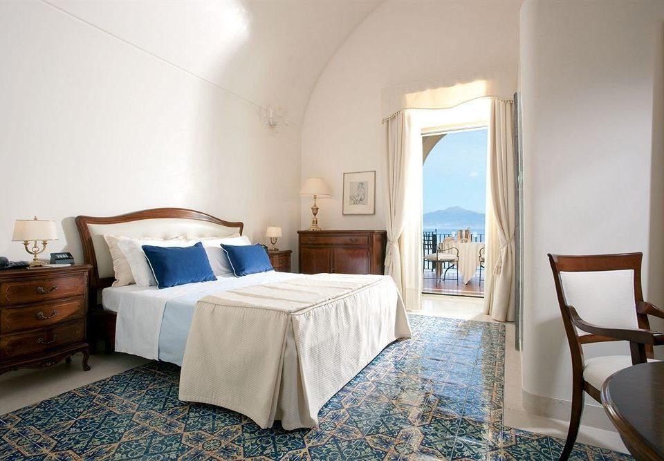 Bedroom property Suite cottage home Villa