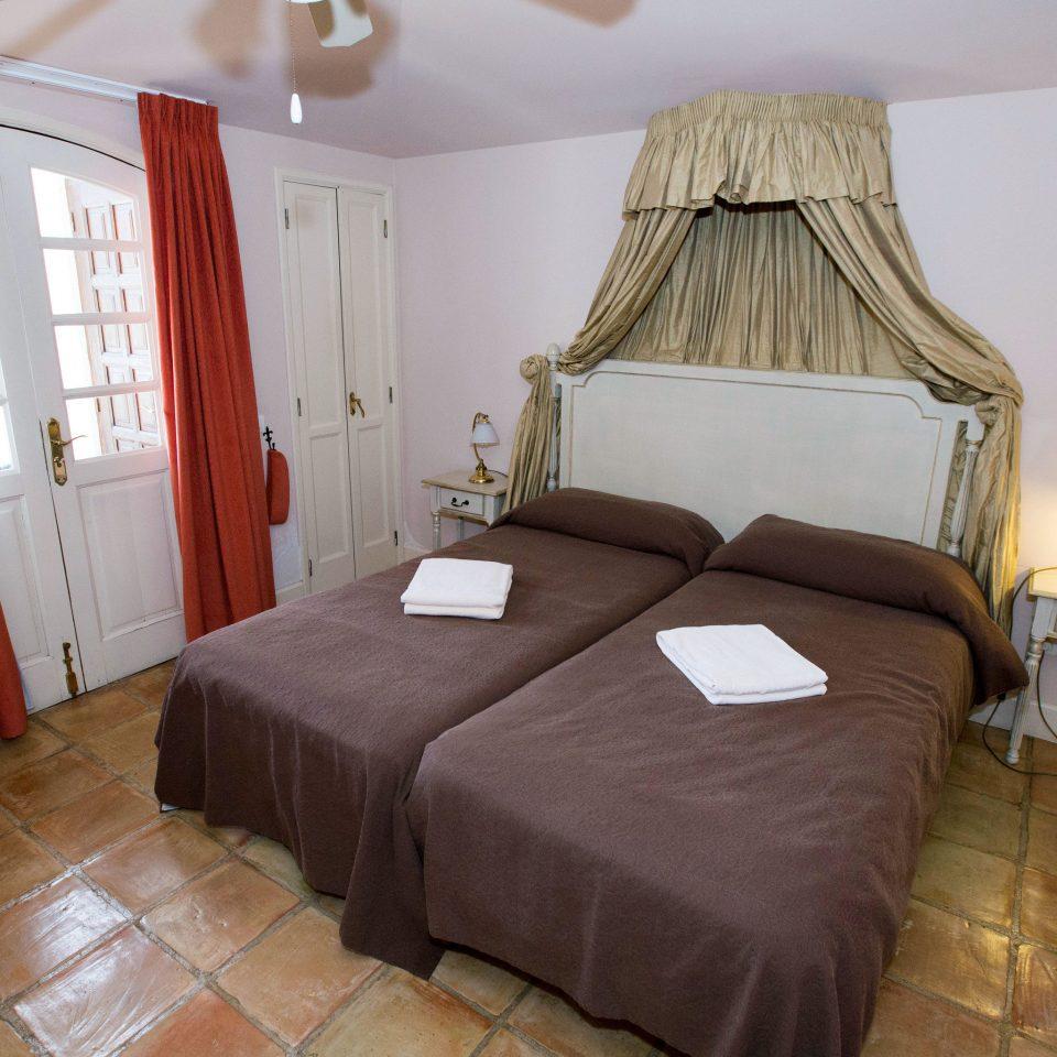 property Bedroom cottage Suite Villa