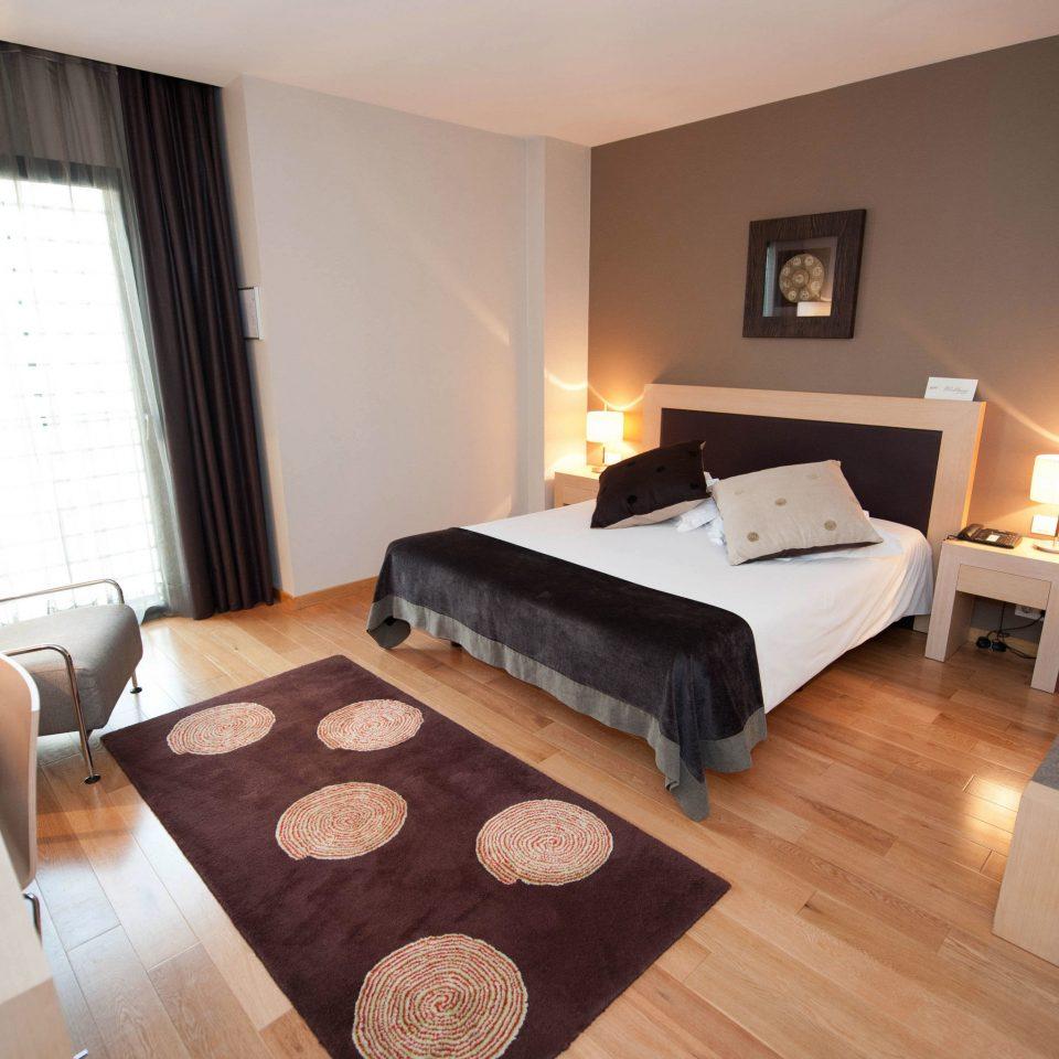 property Suite Bedroom cottage hardwood Villa hard