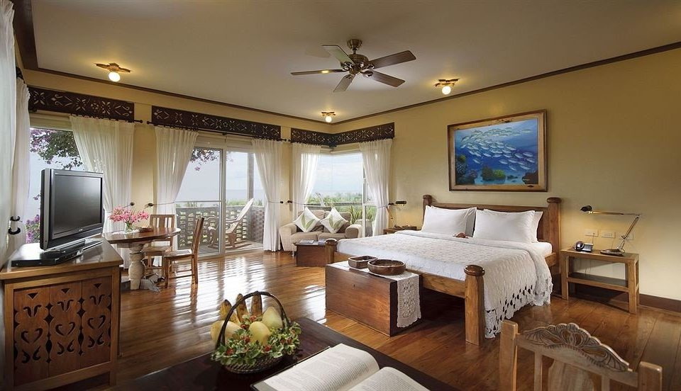 property living room Bedroom Suite home cottage hardwood Villa mansion farmhouse