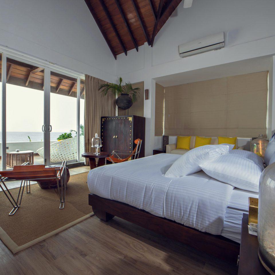 property home cottage Bedroom Villa living room Suite