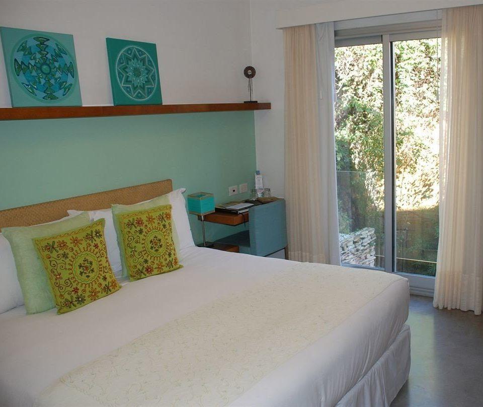 property Bedroom cottage Villa Suite