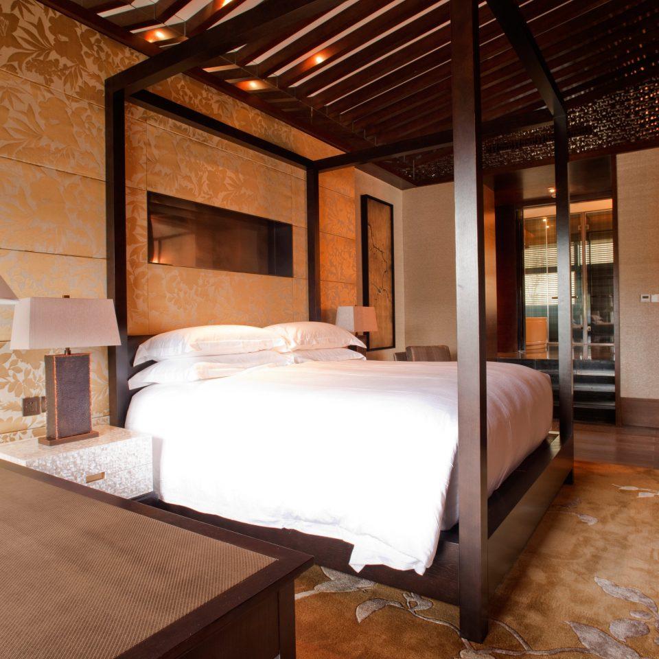 property Bedroom home cottage Suite farmhouse Villa