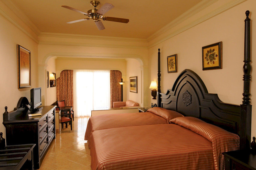 Bedroom property cottage Suite home Villa farmhouse