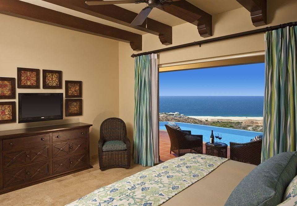 property Bedroom home cottage living room Suite Villa
