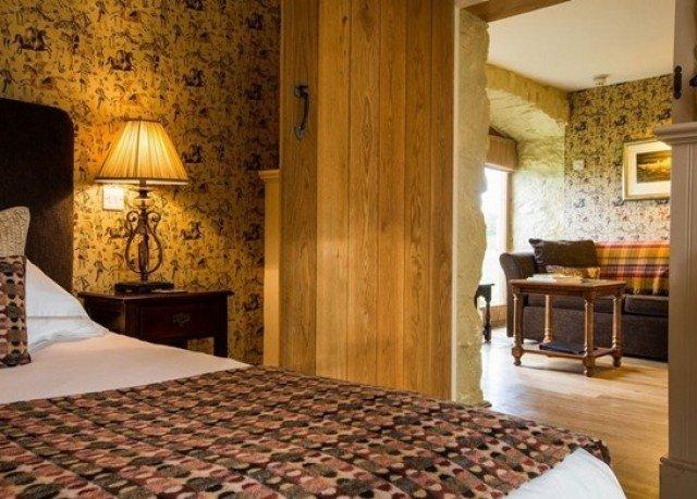 Bedroom property cottage Suite farmhouse Villa