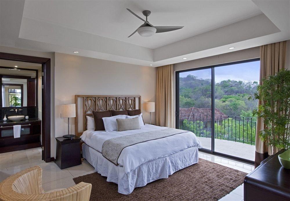 Bedroom property home living room cottage Suite Villa