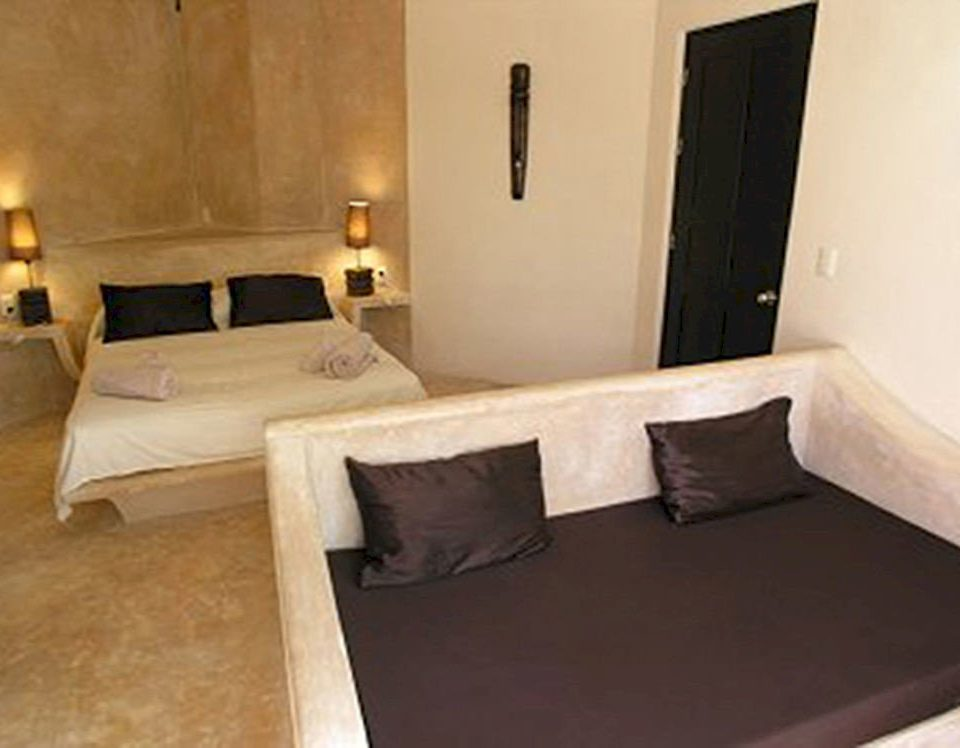 property cottage Suite Villa Bedroom seat