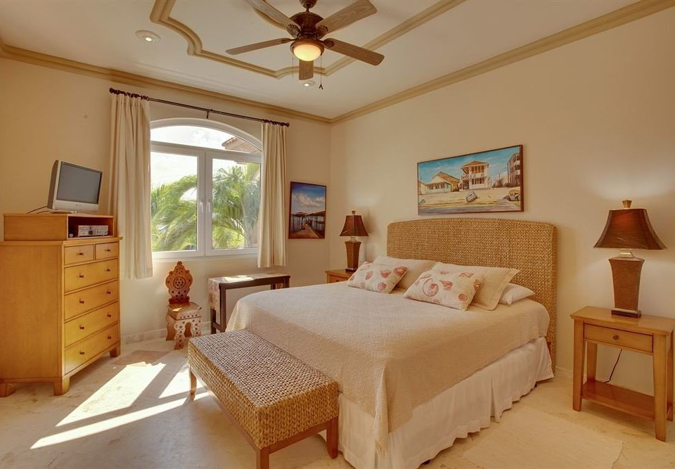 property Bedroom cottage Suite home Villa