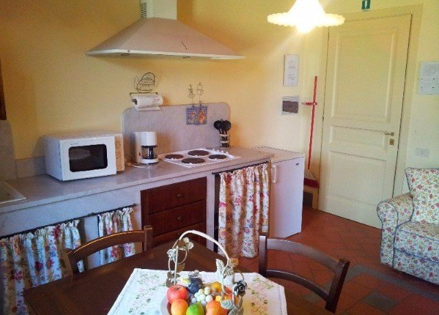 property cottage home Villa farmhouse Suite Bedroom