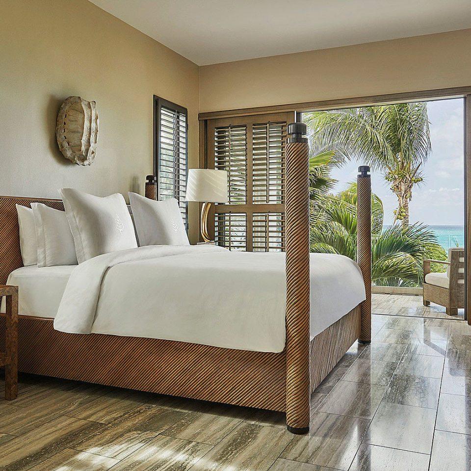 property living room hardwood home Villa Suite cottage Bedroom wood flooring flooring