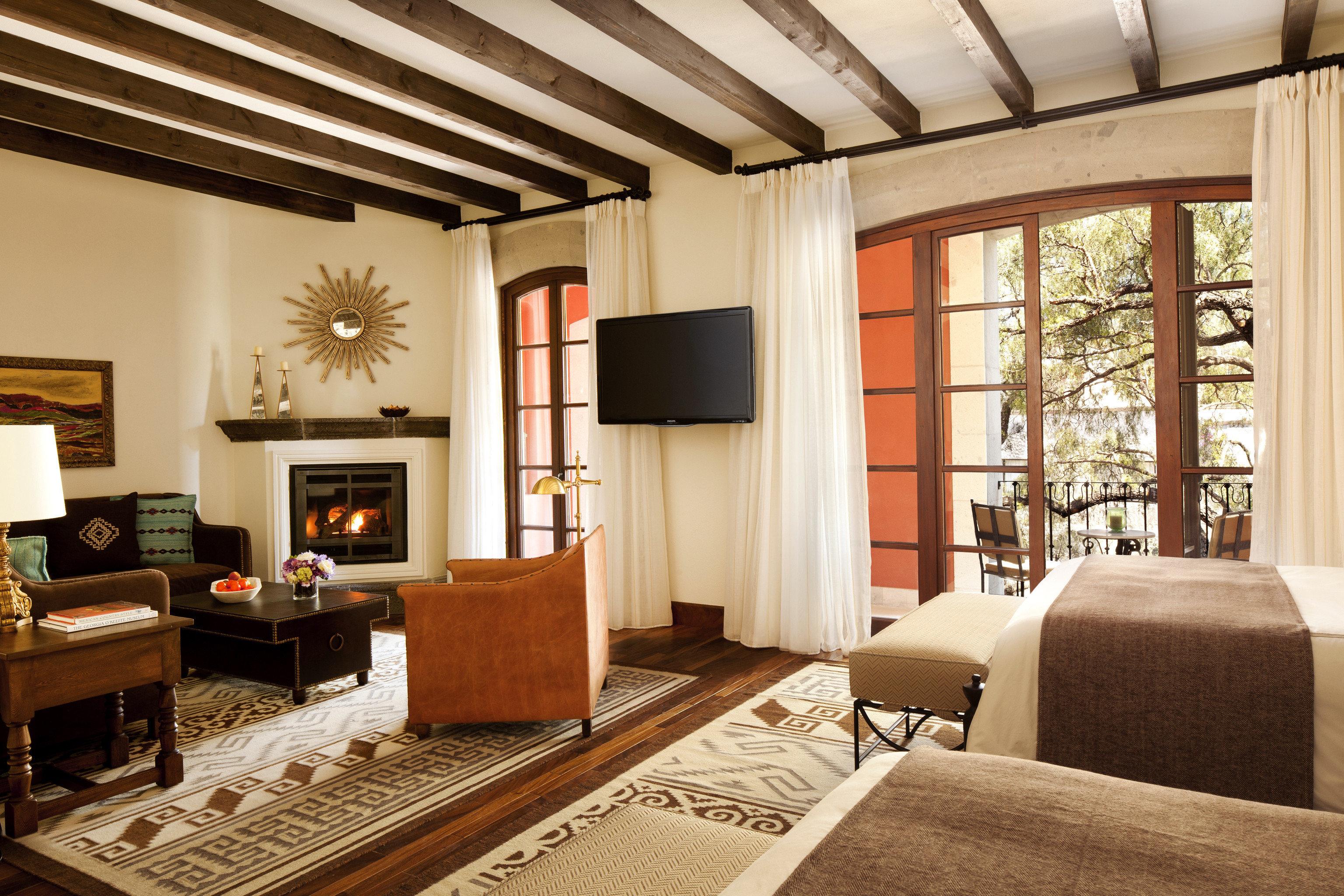 Rosewood San Miguel De Allende (San Miguel de Allende