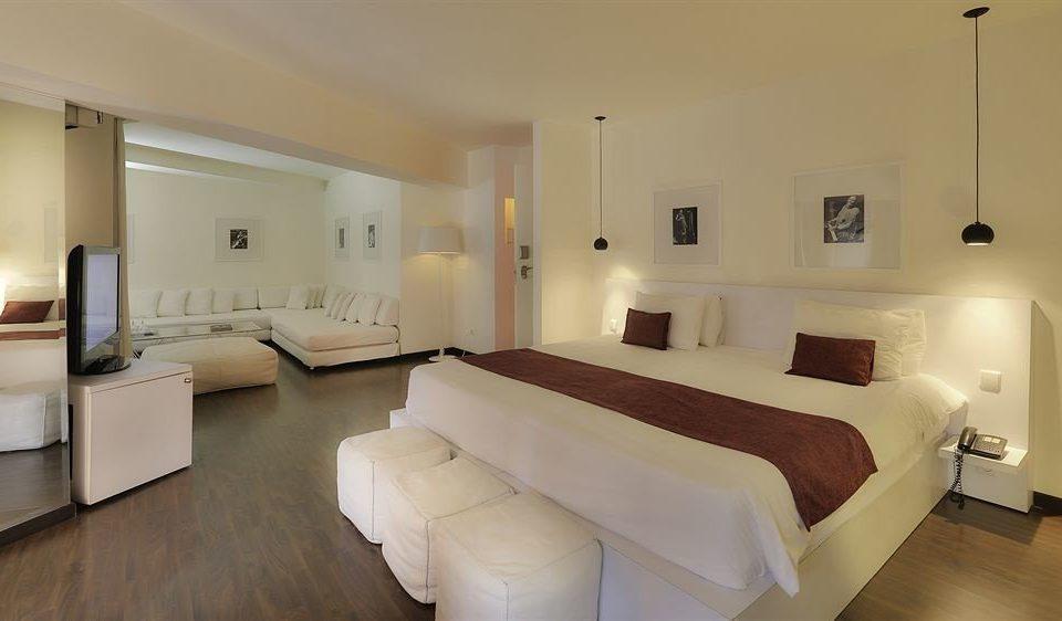 property Suite scene cottage Villa Bedroom flat