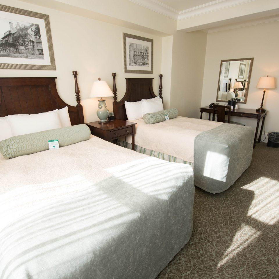 property cottage Bedroom Suite Villa