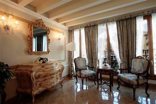 property living room Suite home cottage Villa mansion farmhouse Bedroom
