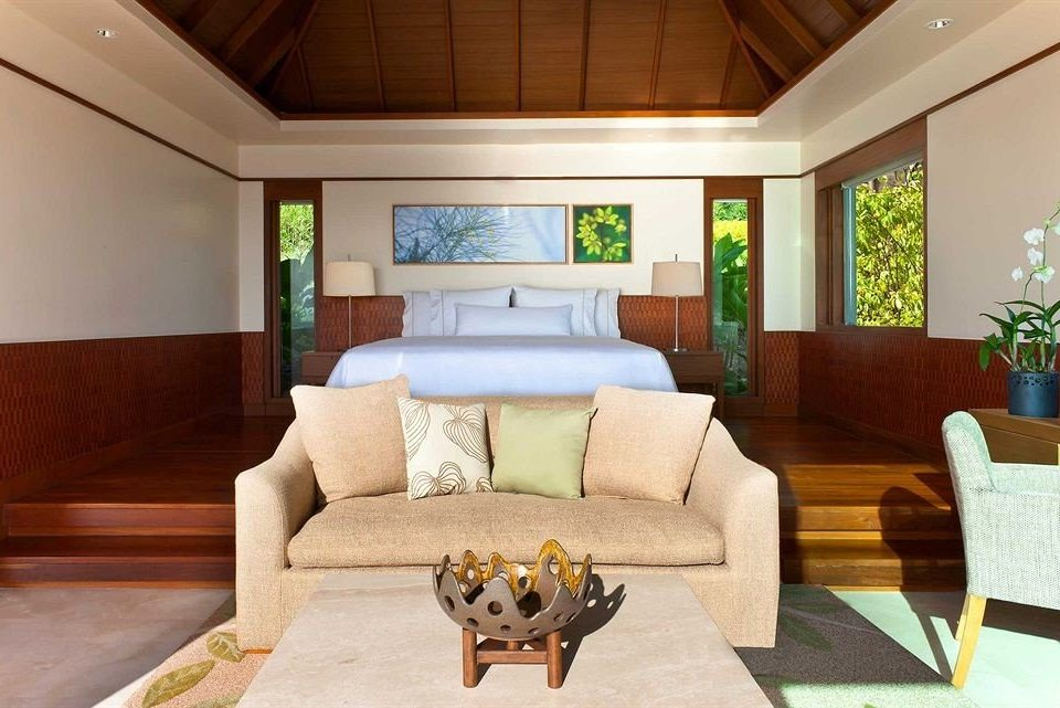living room property home Suite cottage Bedroom Villa