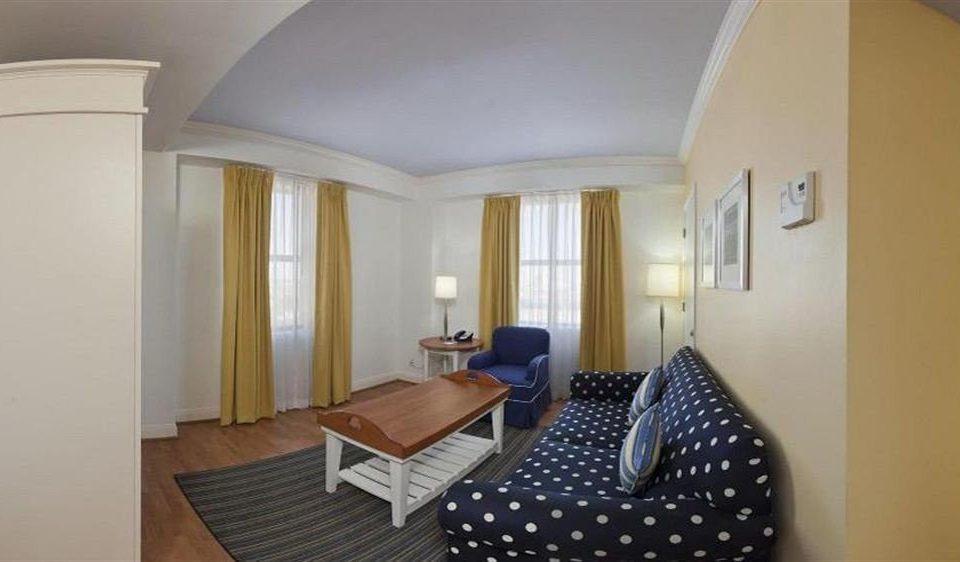 property Suite cottage Villa Bedroom