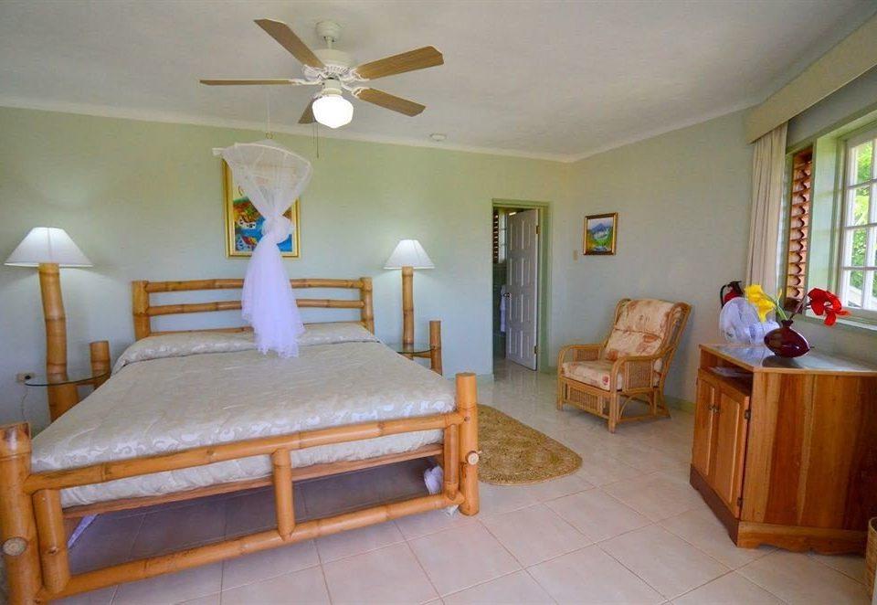 property Bedroom cottage home Suite Villa farmhouse