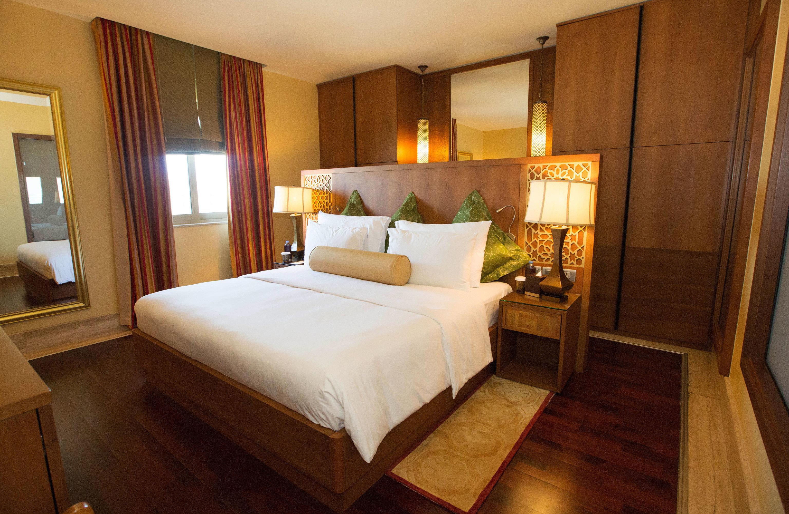 property Bedroom Suite cottage hardwood Villa