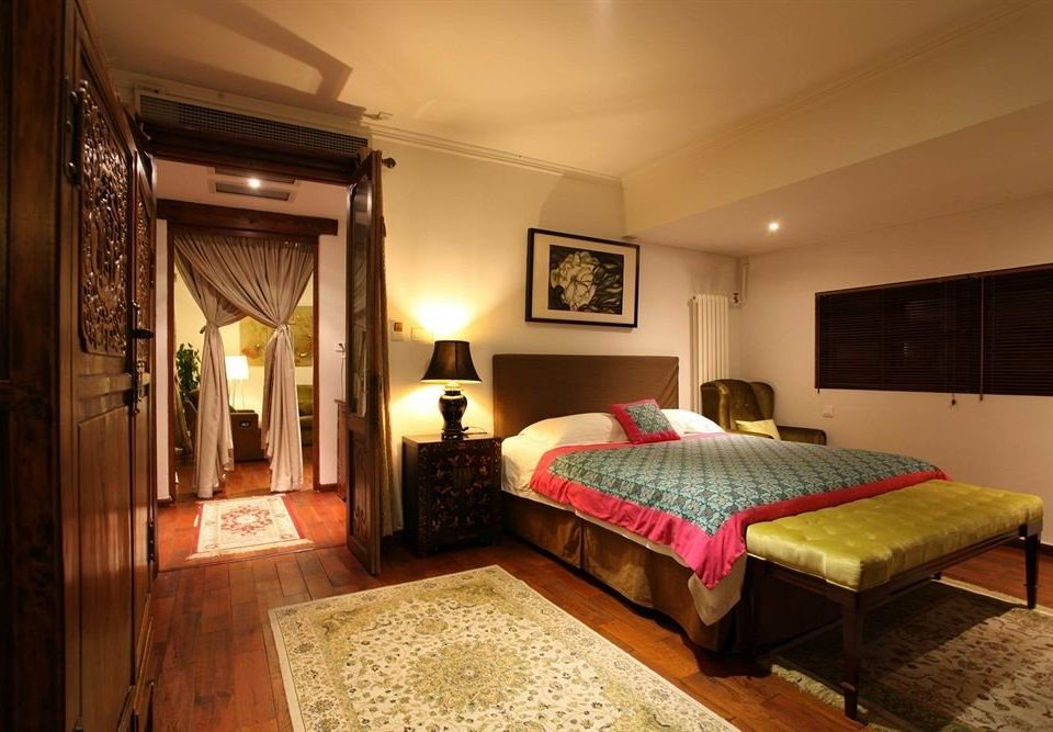 property Bedroom Suite cottage Villa mansion