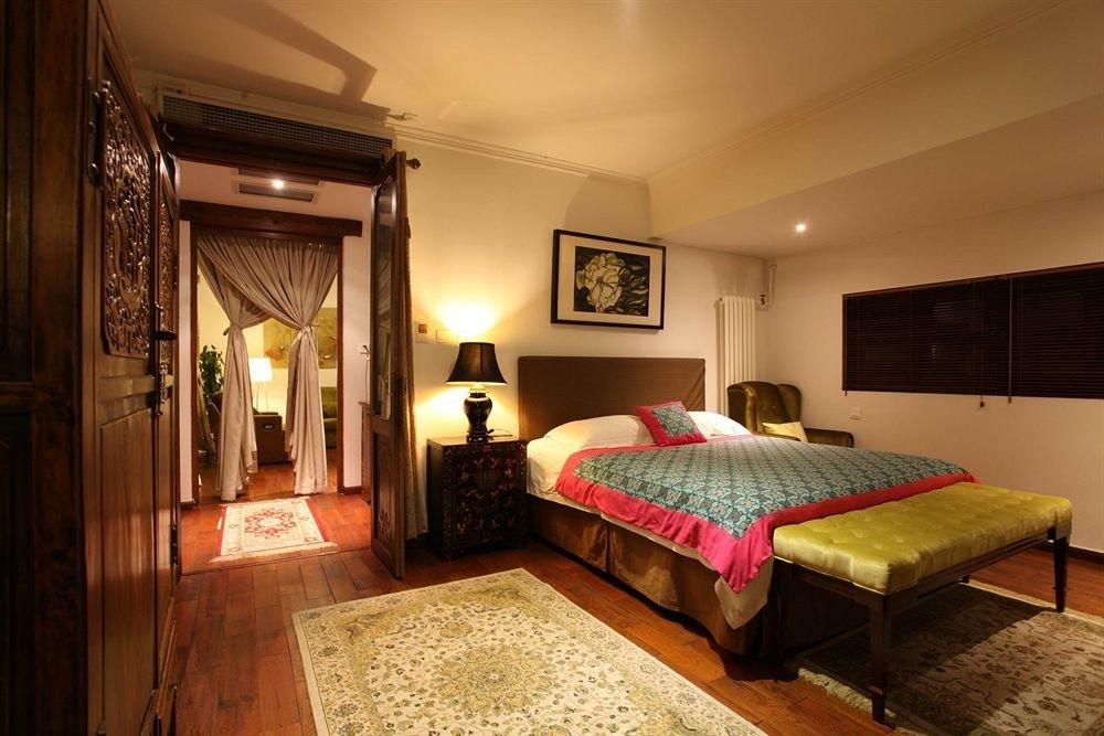property Bedroom Suite cottage Villa mansion