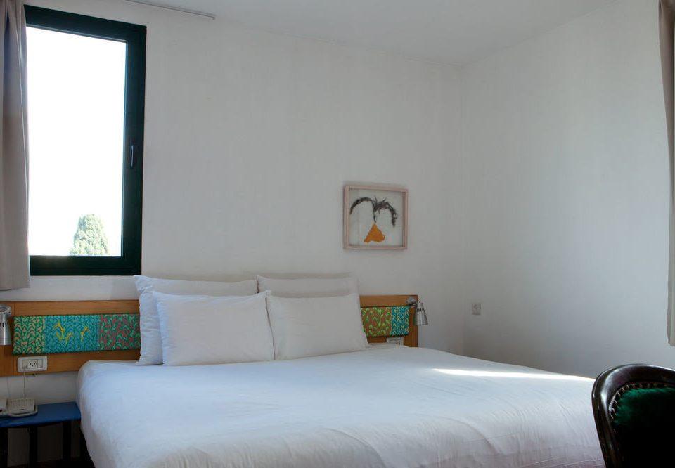 property Bedroom cottage white Villa Suite