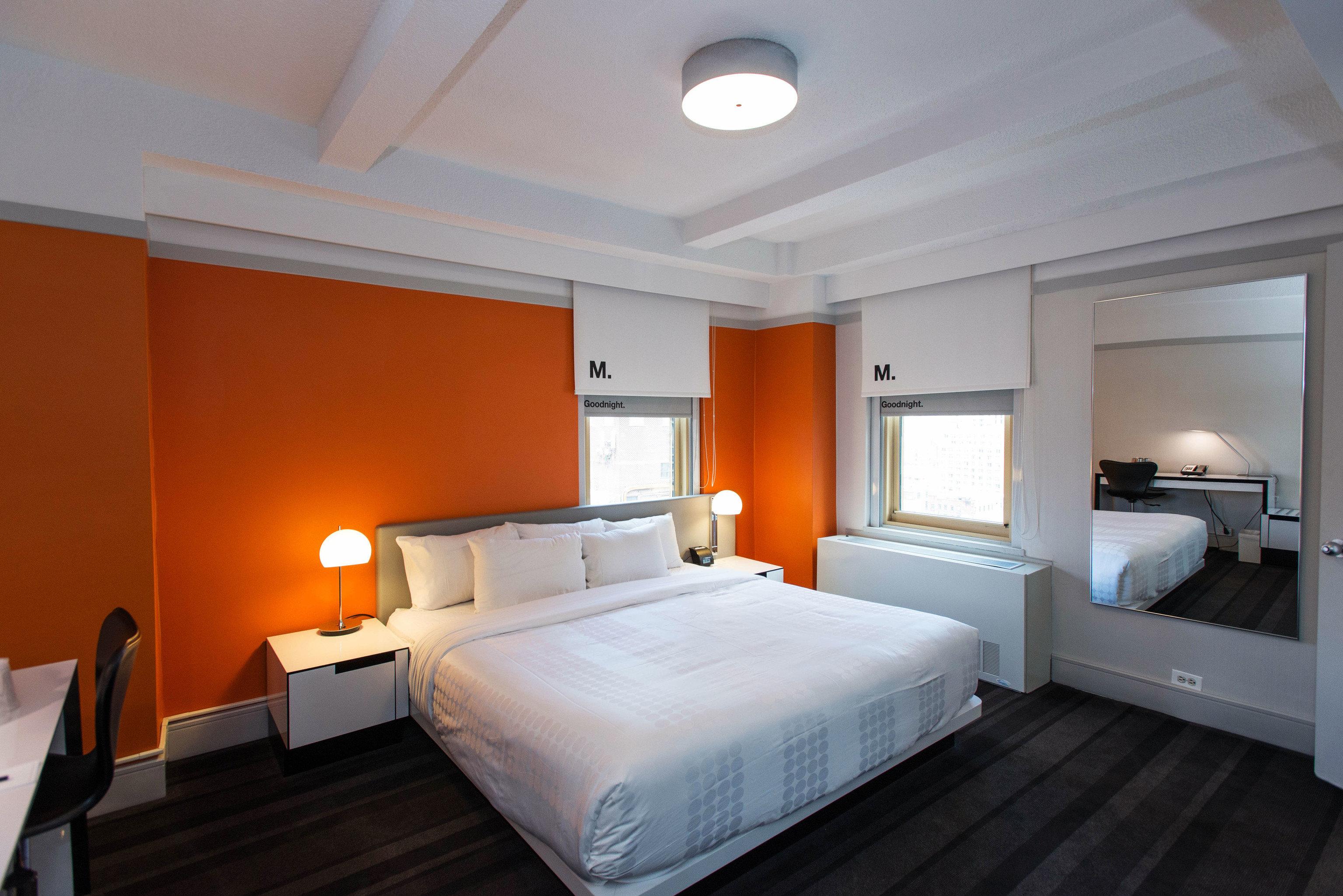 property Bedroom Suite Villa cottage