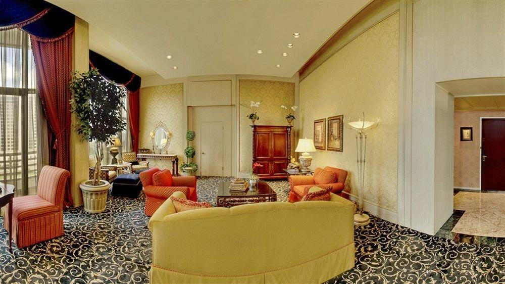 property living room Suite home cottage mansion Villa Bedroom