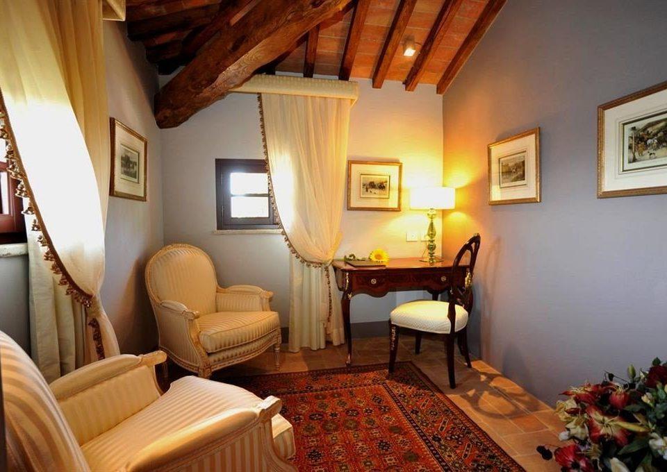 property cottage Suite home living room Villa farmhouse Bedroom