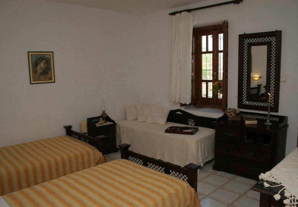 property cottage Villa Suite Bedroom living room