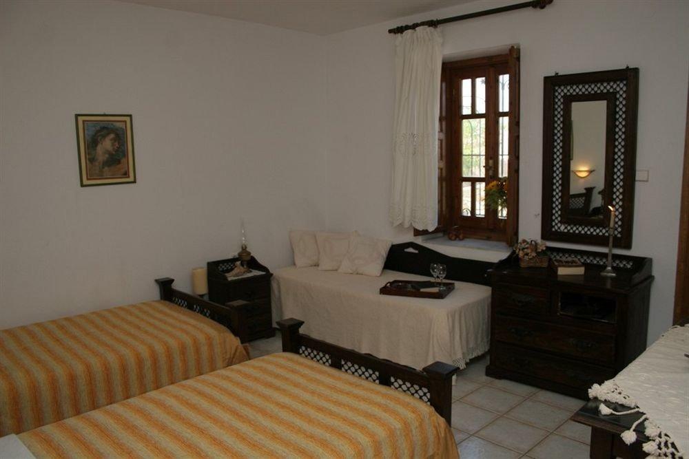 property cottage Villa Suite Bedroom living room