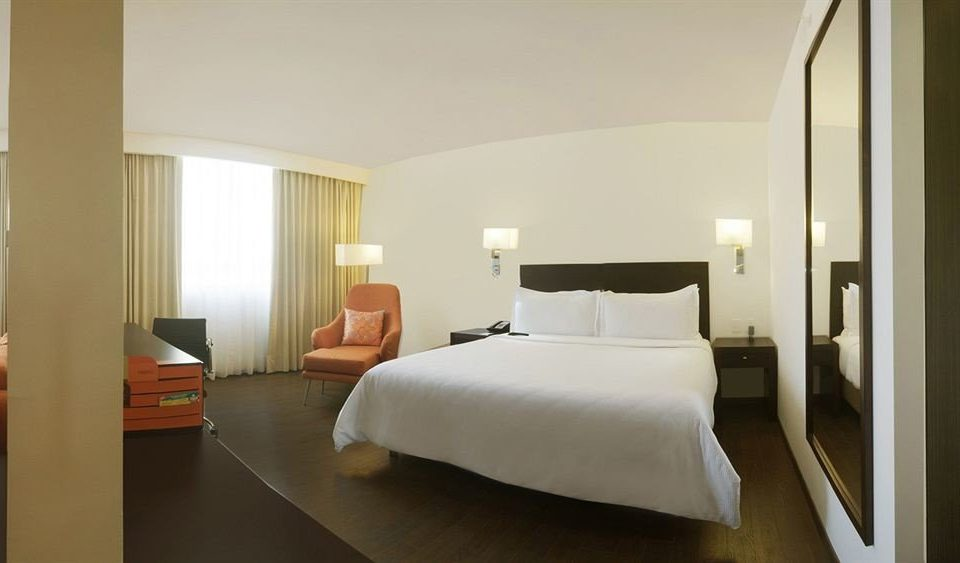 property Bedroom Suite cottage Villa tan