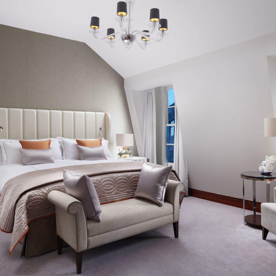 Bedroom property living room home cottage Suite Villa