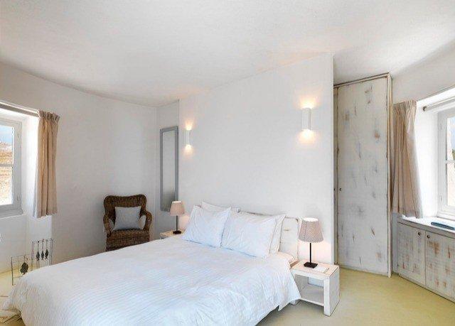 Bedroom property scene cottage Suite Villa tan