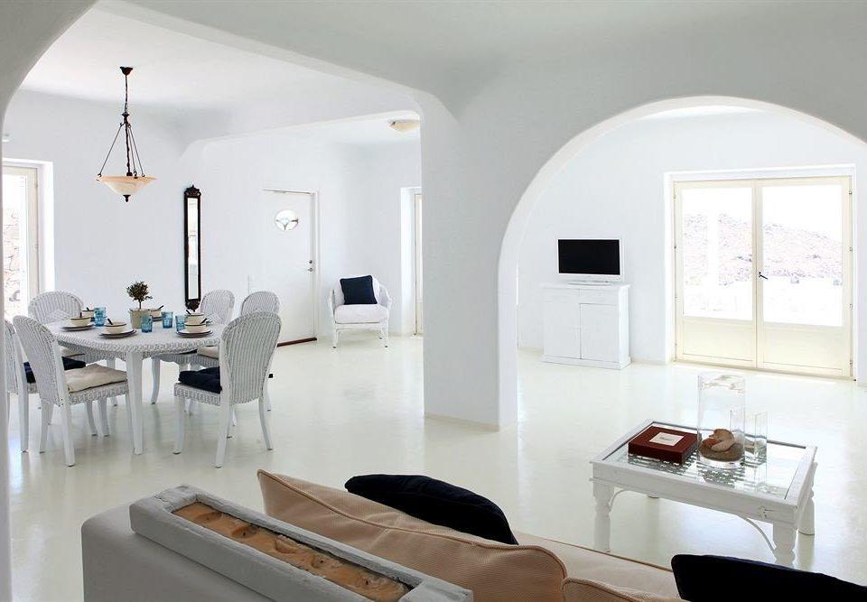 property living room house home cottage Villa Suite loft Bedroom