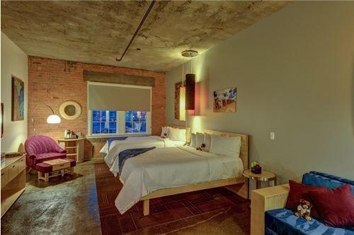 property cottage Bedroom Villa Suite