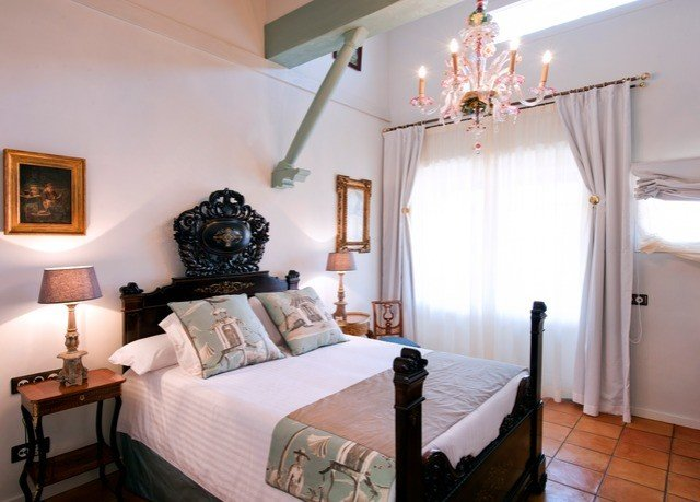 property Bedroom cottage Suite Villa farmhouse