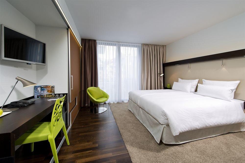 property Suite Bedroom cottage Villa flat