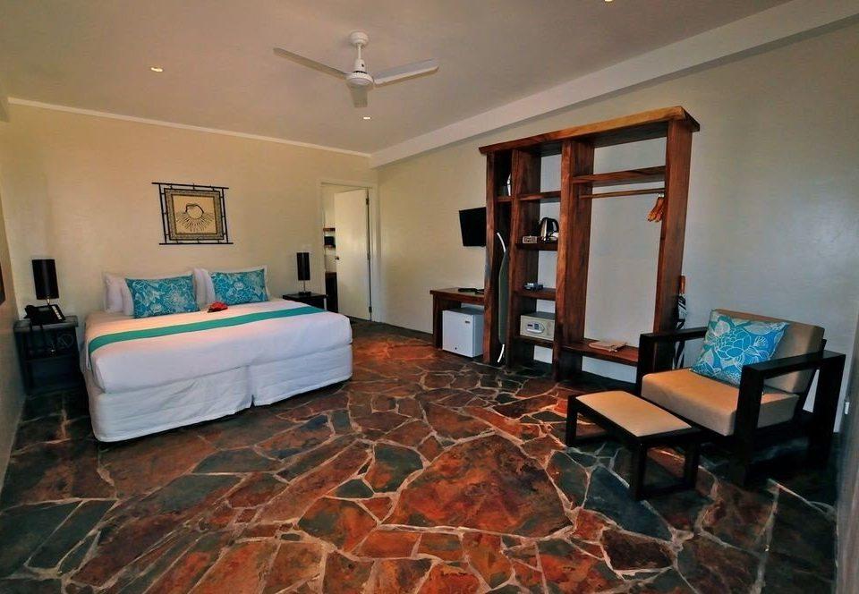 property living room cottage Suite hardwood home Villa mansion rug Bedroom tiled